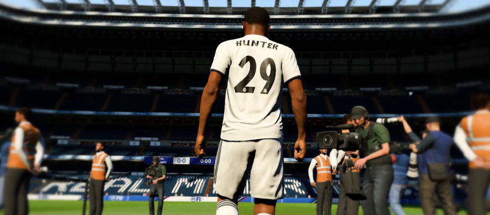 fifa-19-alex-hunter.jpg
