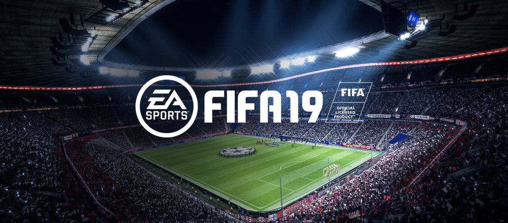 FIFA19-Hero-UEFA-Juventus-stadium-lg.jpg