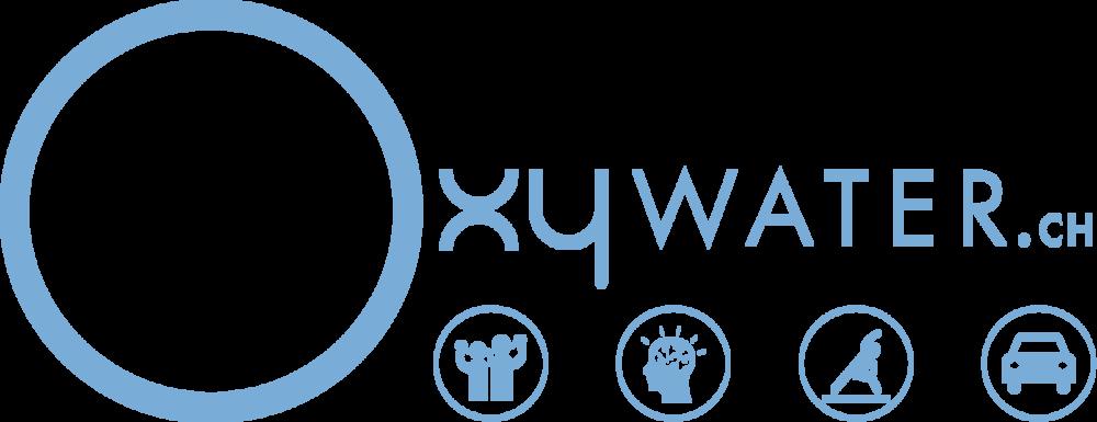 OXY_water_logo_NEU.png