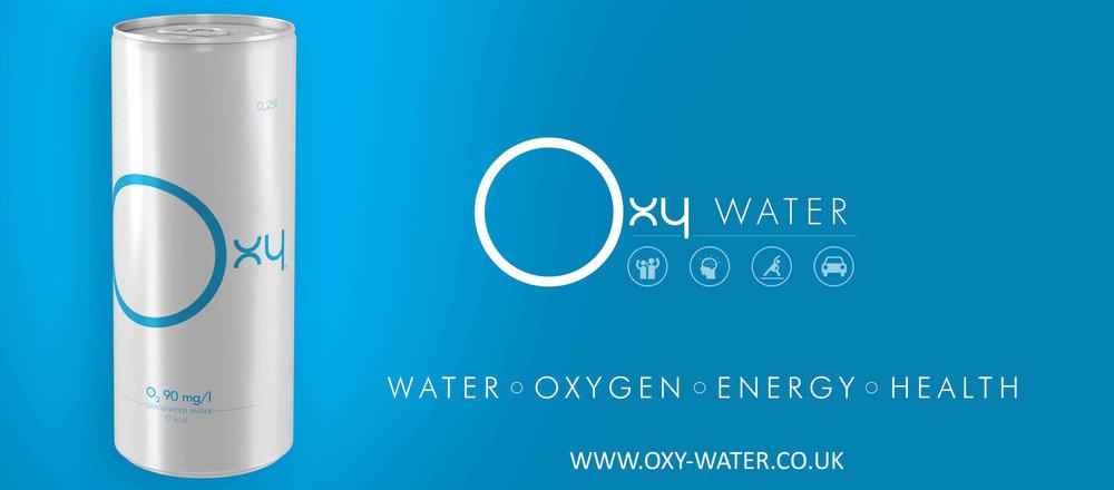oxywater.jpg