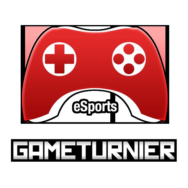 Gameturnier.png