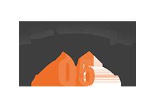 Level05_Logo.png