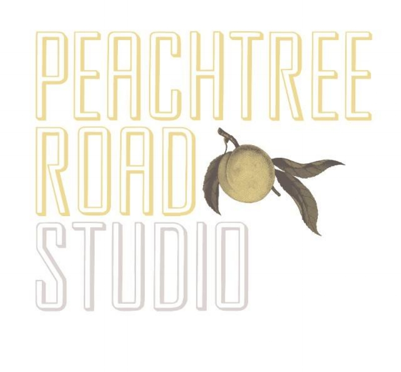 Peachtree Road Studio