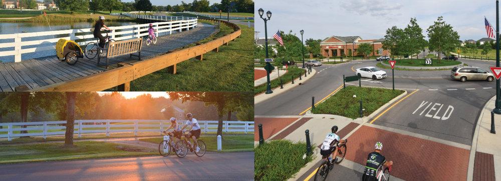 Bike_New_Albany4.jpg