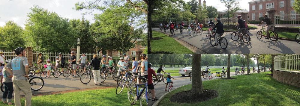 Bike_New_Albany5.jpg