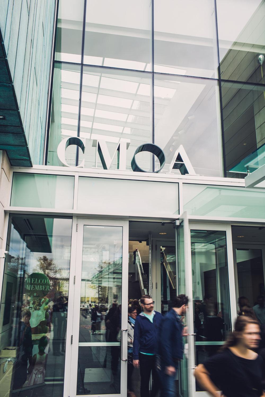 CMA_Exterior_Signage_4left.jpg