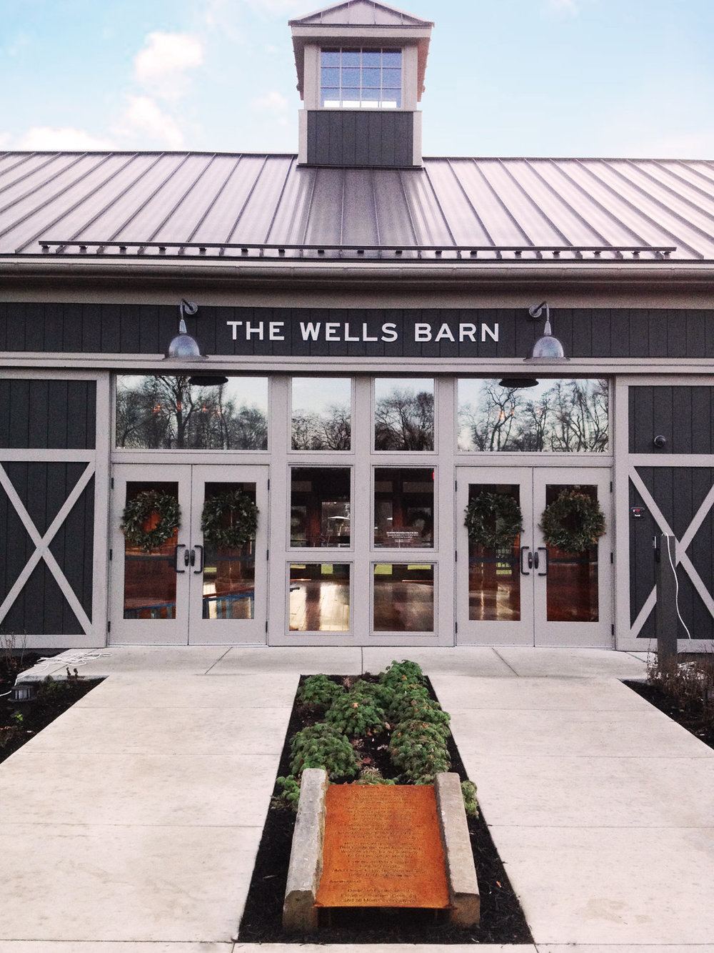Wells_Barn_5_left.JPG