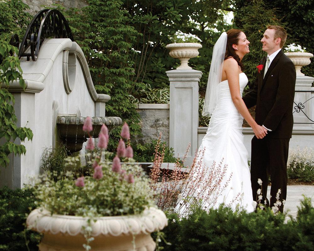 FPC_Brides_Garden_2.jpg