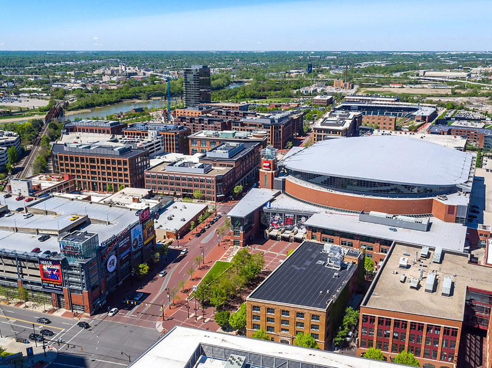 Arena_District_6.jpg
