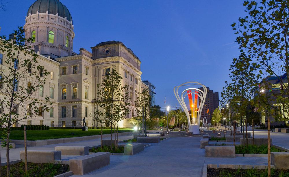 Indiana_Statehouse_Bicentennial_6.jpg