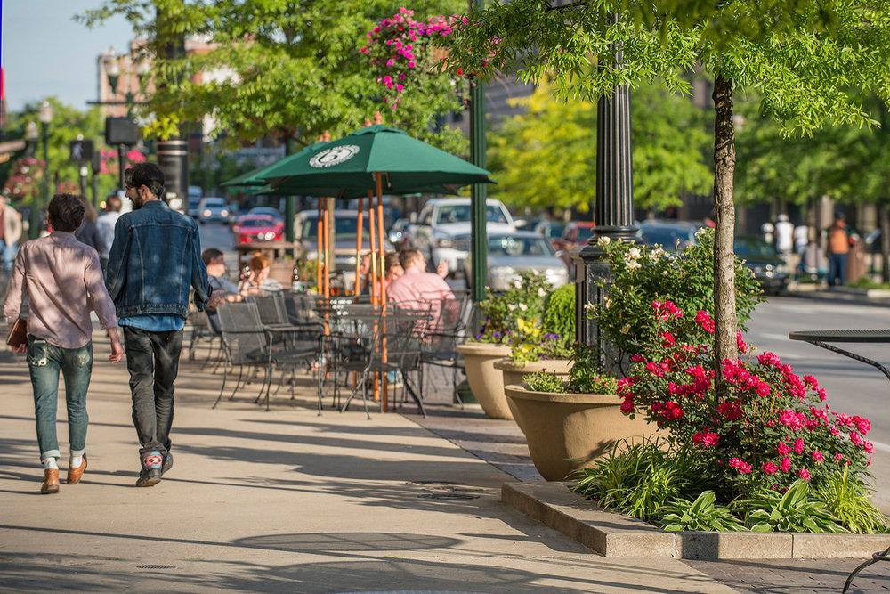 Lexington_Streetscape_2.jpg