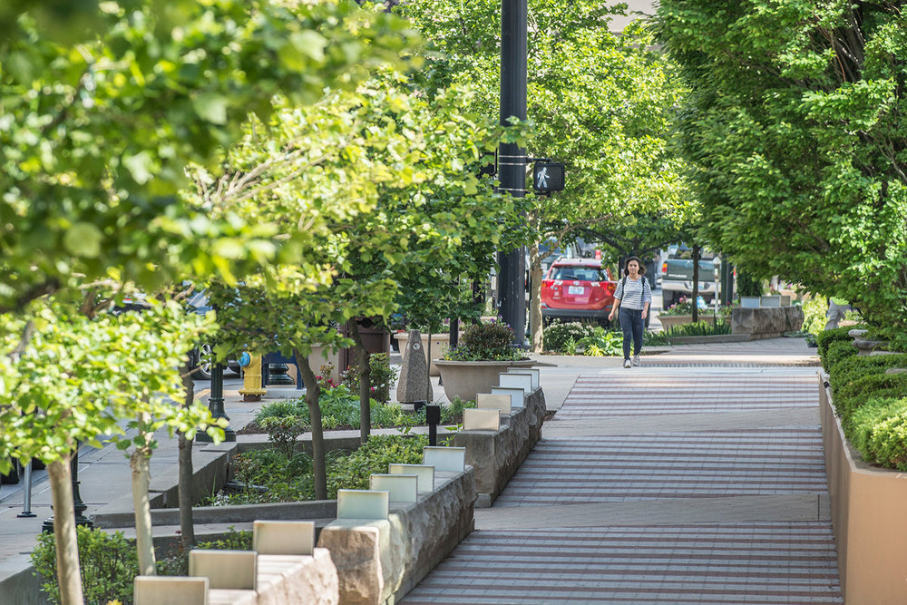 Lexington_Streetscape_3.jpg
