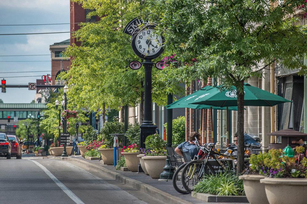 Lexington_Streetscape_4right.jpg