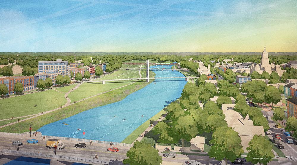 Troy_Riverfront_Strategic_Plan_7.jpg