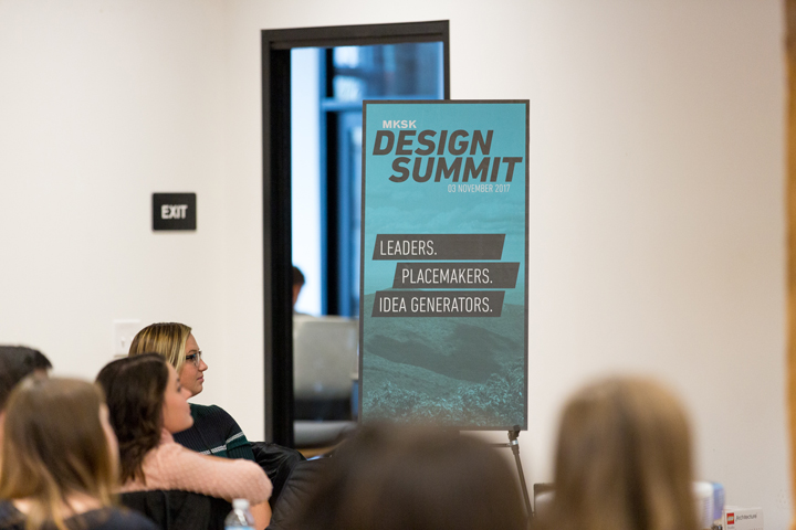 2_Design-Summit-Candids---Lo-Res-25.jpg