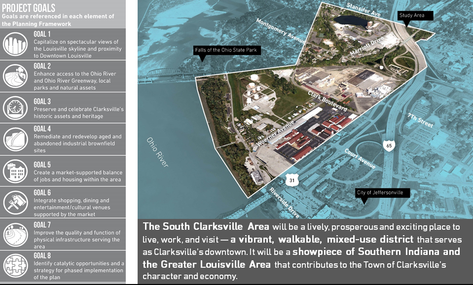 2017_INASLA_South Clarksville Redevelopment Plan_Powerpoint.jpg