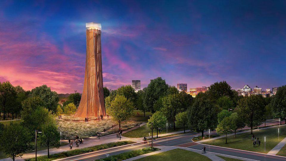 https _blogs-images.forbes.com_juansebastianpinto_files_2018_08_Unity-Park-View-Observation-Tower-lowres-copy-1200x675.jpg