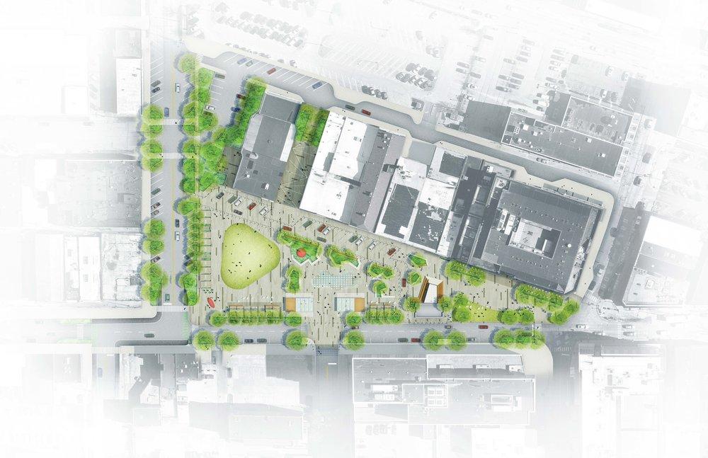 181029_Neil Street Plans and Renderings_Page_02.jpg