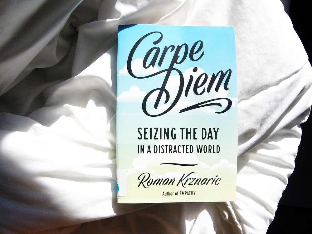 carpe-diem-roman-krznaric-book-travel