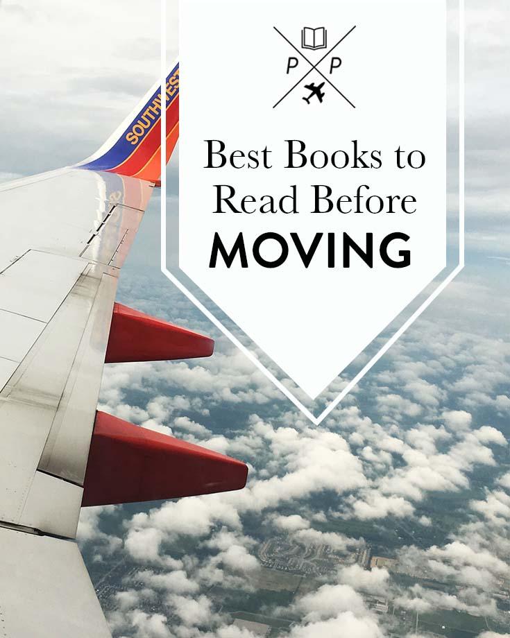 Moving_Pinterest.jpg