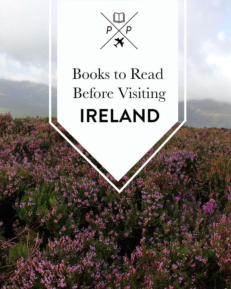 Ireland_Reading_List.jpg