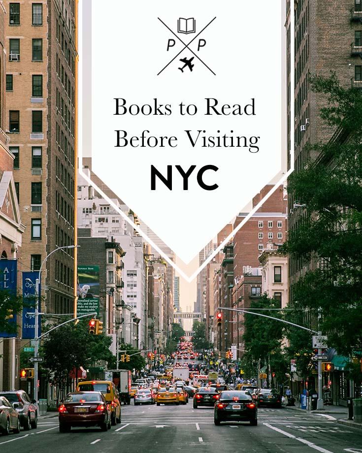 NYC_book_list.jpg
