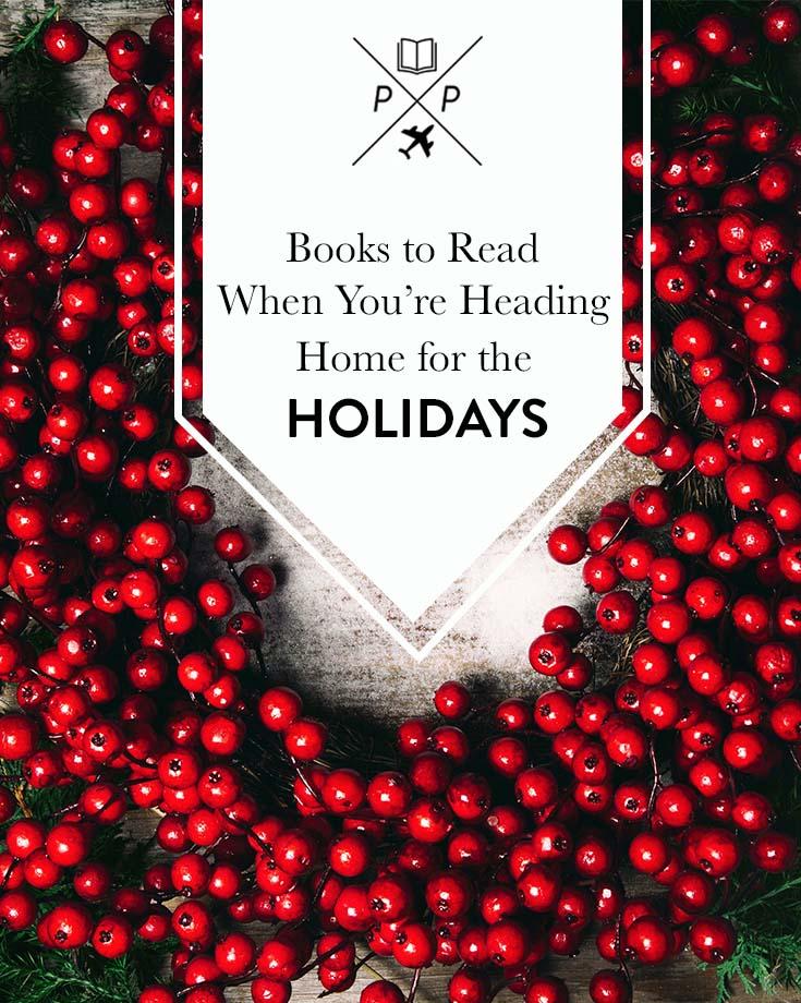 Books-Christmas-Home-Holidays.jpg