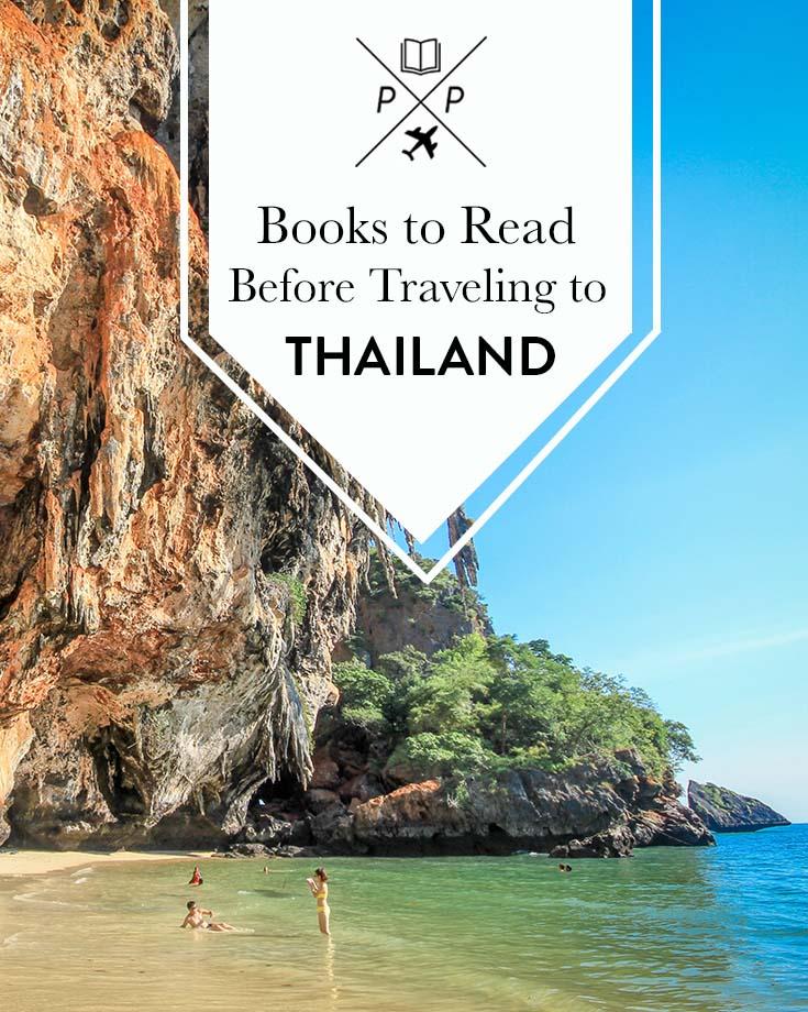 Thailand_Books.jpg