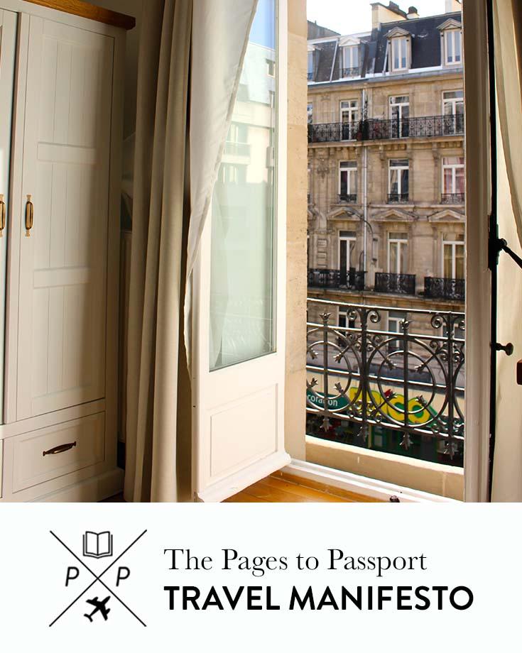 PagestoPassport Travel Manifesto.jpg
