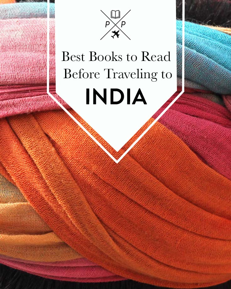 Best Books to Read Before Traveling to India.jpg