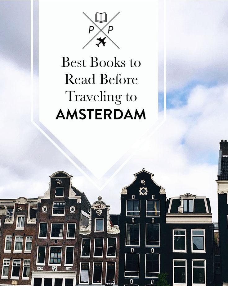 Best Books Set in Amsterdam.jpg