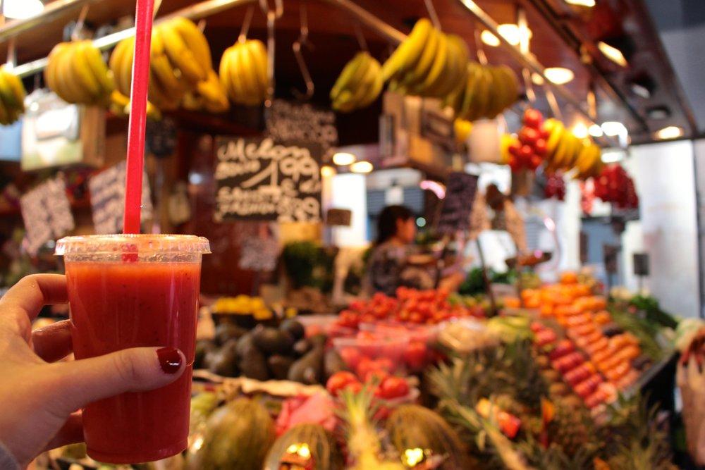 Local Spain Market Barcelona.jpg