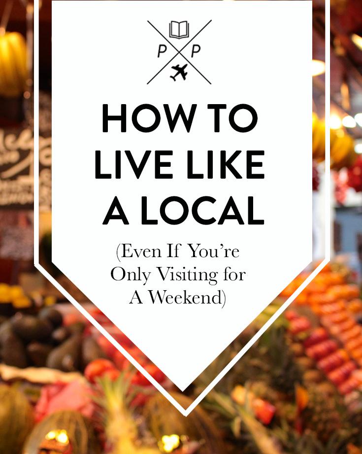 Live Like a Local.jpg