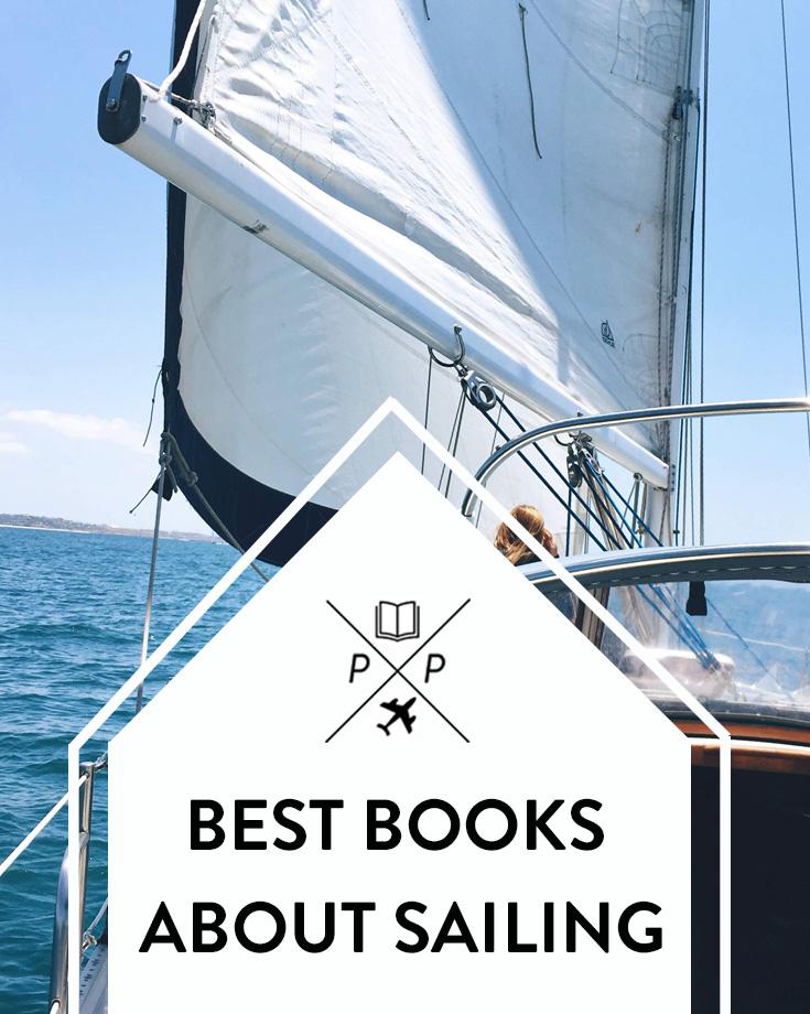 BestBooksAboutSailing.jpg