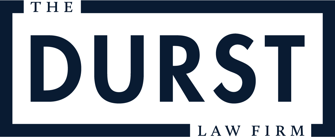 The Durst Law Firm