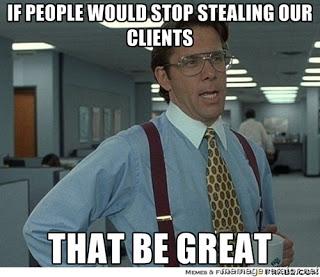 business-lawsuit