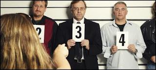 cincinnati-negligence-attorney