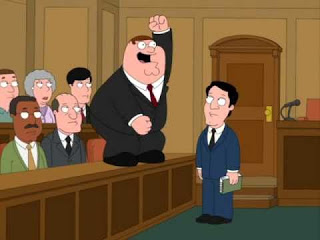 Family-Guy-Courtroom-Picture