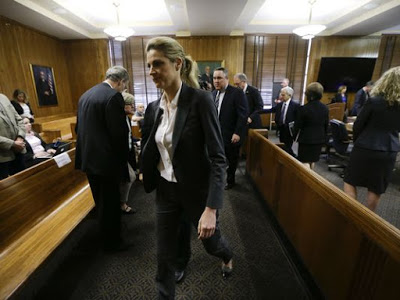 erin-andrews-court-room-picture