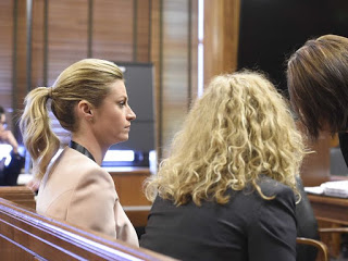 erin-andrews-trial-day-4
