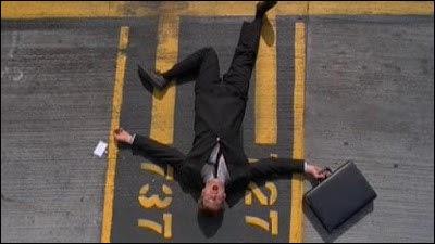 slip-and-fall-lawyer-cincinnati