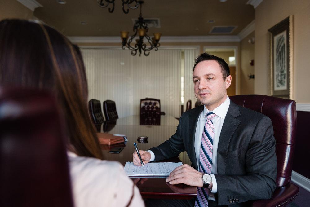 sexual-harassment-attorney-alex-durst