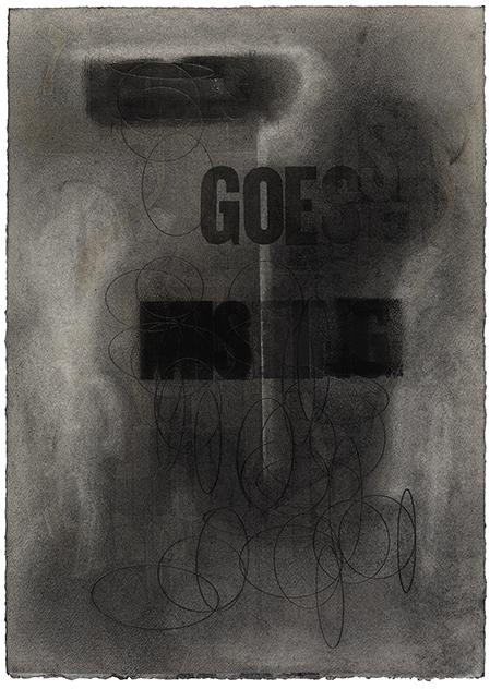 Gone IV