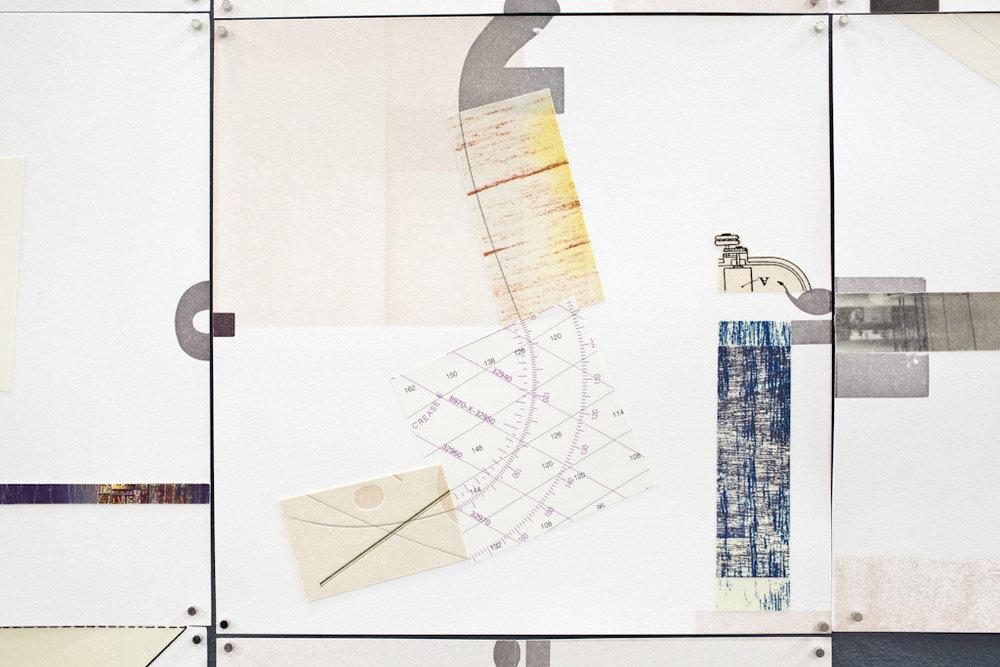 5_GoesAndComes_Ephemeral-Archive-Detail-MOCAD.jpg