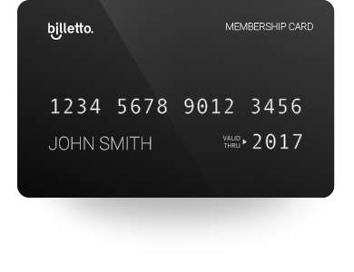 Loyalty-Membership-card-final.png