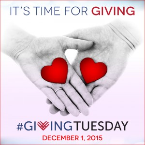 2015-Its-Time-for-Giving-300x300.jpg