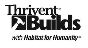 Thrivent-Builds.jpe