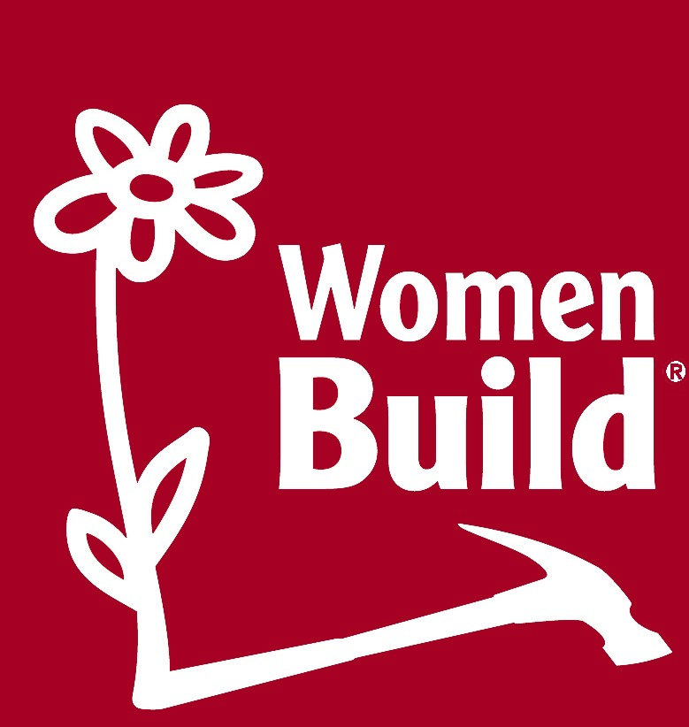 Womens-Build-local-logo-white-on-red-Copy.jpg
