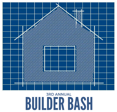2017-Builder-Bash-Copy.png