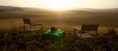 Lewa Safari sundowners.jpg